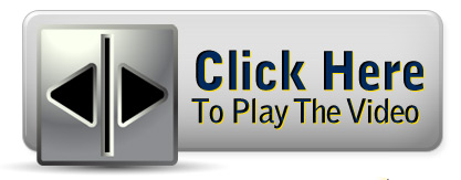 Day Trading Software Video